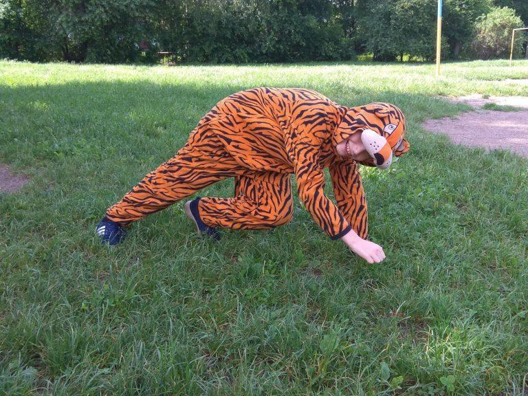 Ein_lustiger_Tiger